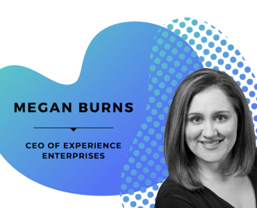 Megan Burns Interview