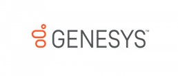 Genesys Integration