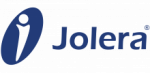 Jolera